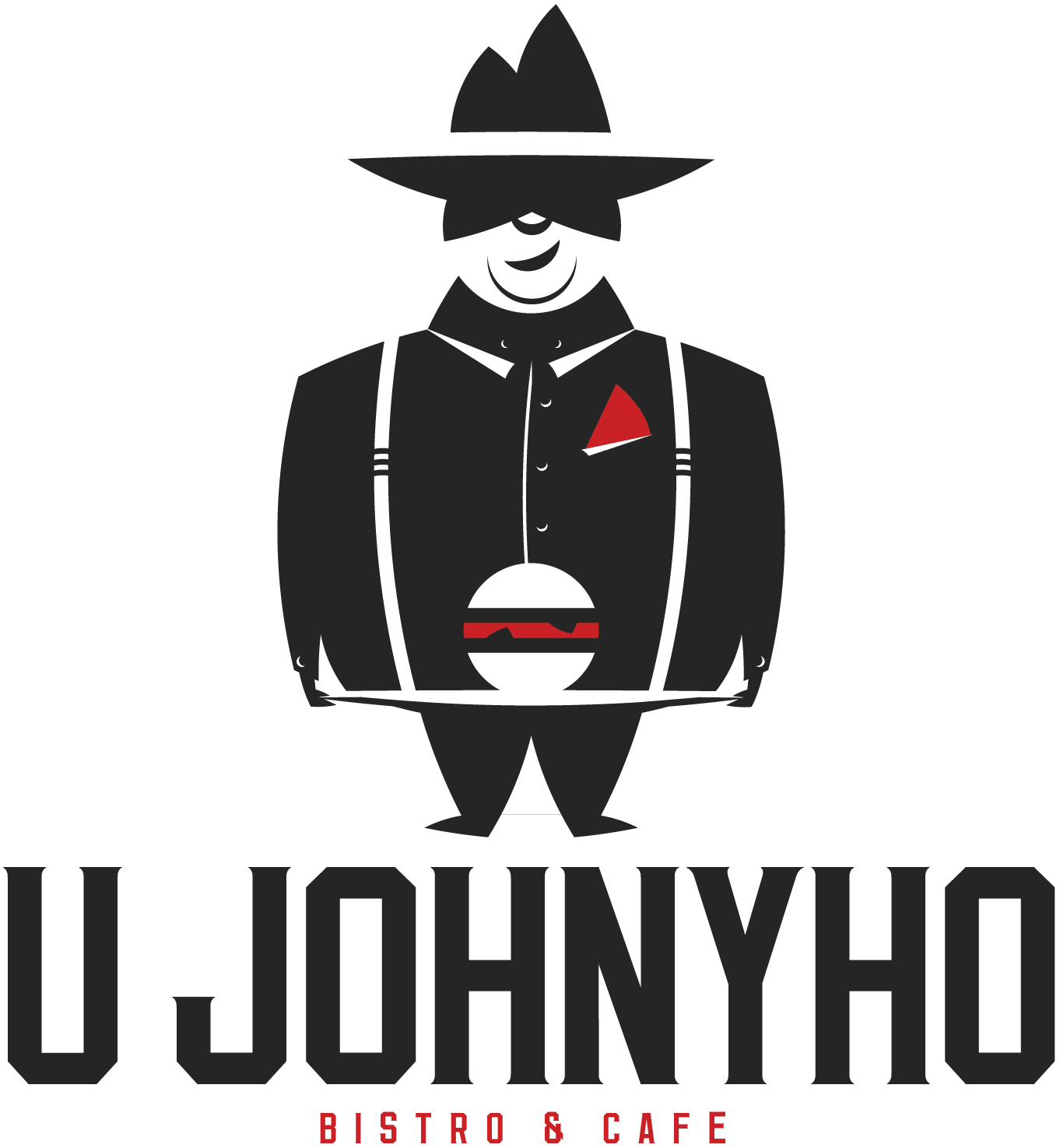 logo U Johnyho